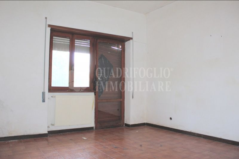Offerta vendita appartamento Tor Fiscale - occasione bilocale in vendita Appia Nuova Roma