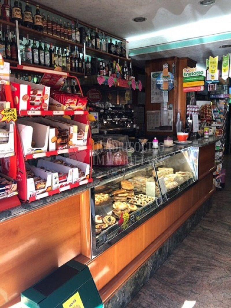Offerta vendita attività bar e tabacchi Casilina - occasione attività bar e tabacchi in vendita