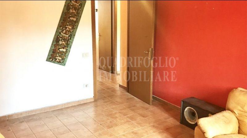 Offerta vendita appartamento Pigneto - occasione bilocale in vendita Via del Pigneto Roma