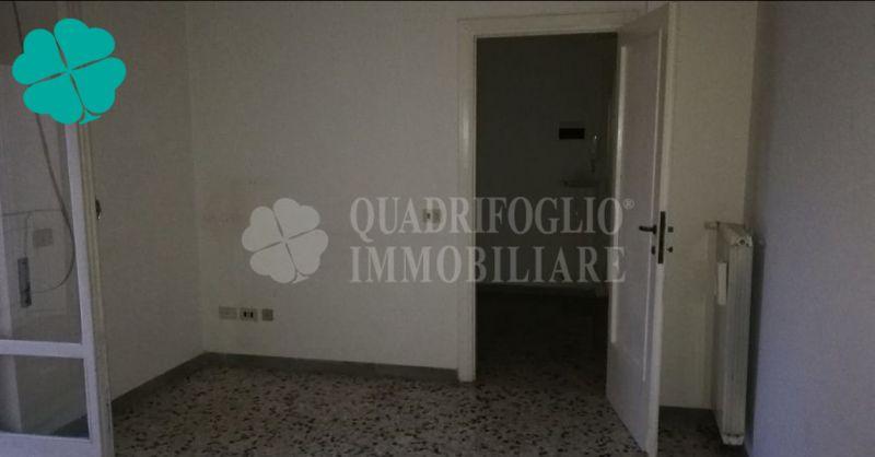 offerta vendita mini appartamento roma  - occasione Roma Villa Gordiani Appartamento in vendita