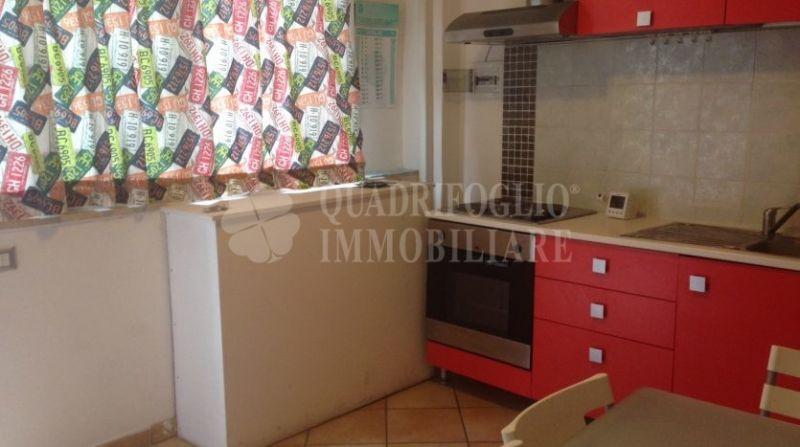 Offerta affitto appartamento Pigneto - occasione bilocale in affitto Via Placido Zurla Roma