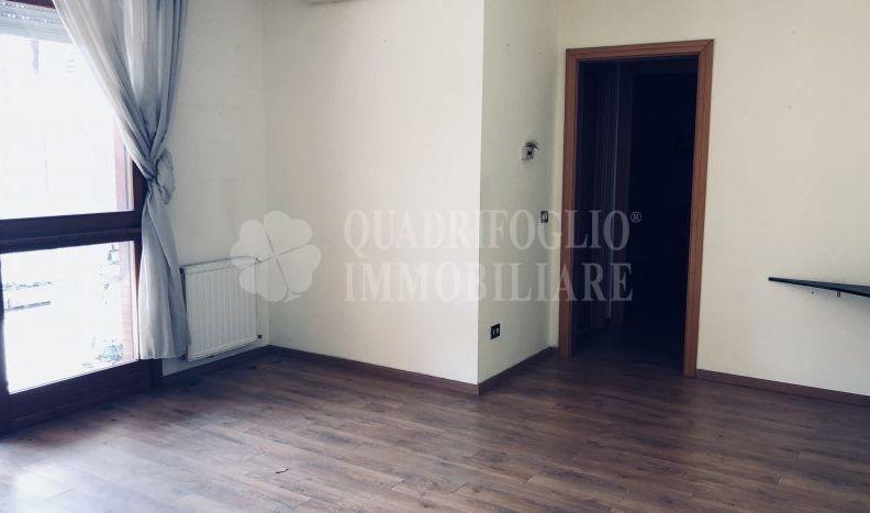 Offerta affitto appartamento Labaro - occasione bilocale in affitto Colli D'Oro Roma