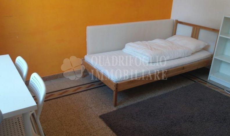 Offerta affitto camera San Lorenzo - occasione stanza singola in affitto San Lorenzo Roma