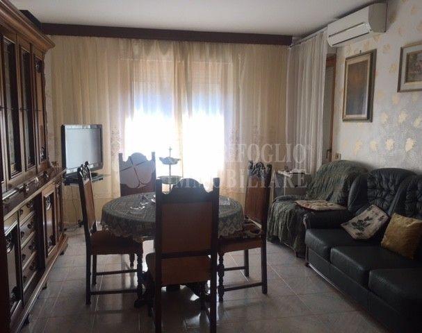 Offerta vendita appartamento Torbellamonaca - occasione trilocale vendita Via A. Mitelli Roma