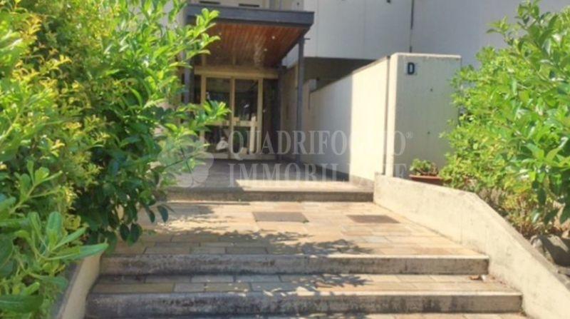 Offerta affitto appartamento Eur - occasione quadrilocale in affitto Via Canton Torrino Roma