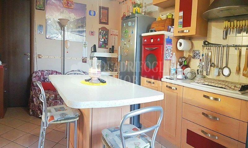 Offerta vendita villino Piana del Sole - occasione in vendita villino Via Garbagna Roma