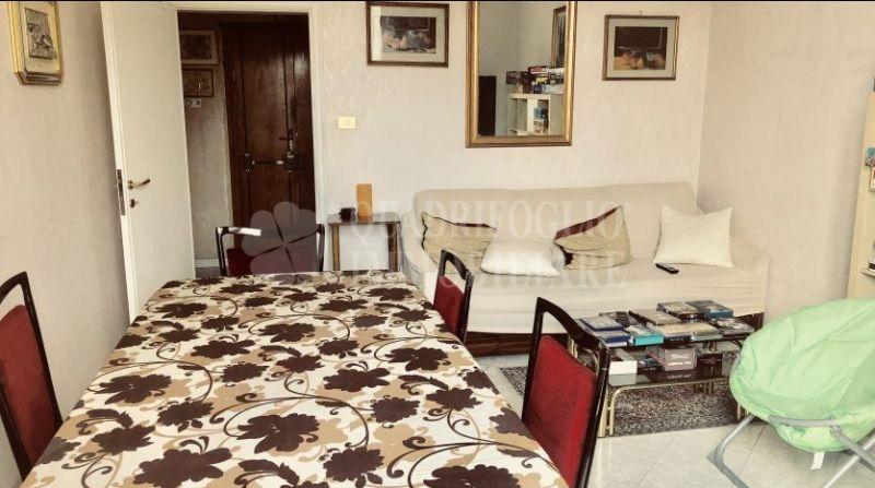 Offerta vendita appartamento Torpignattara - occasione vendita trilocale Via Gabrio Serbelloni