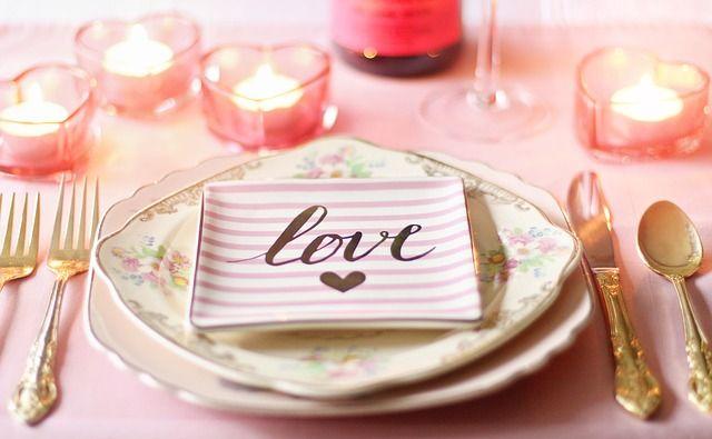 Promozione cena romantica per due a Pisa
