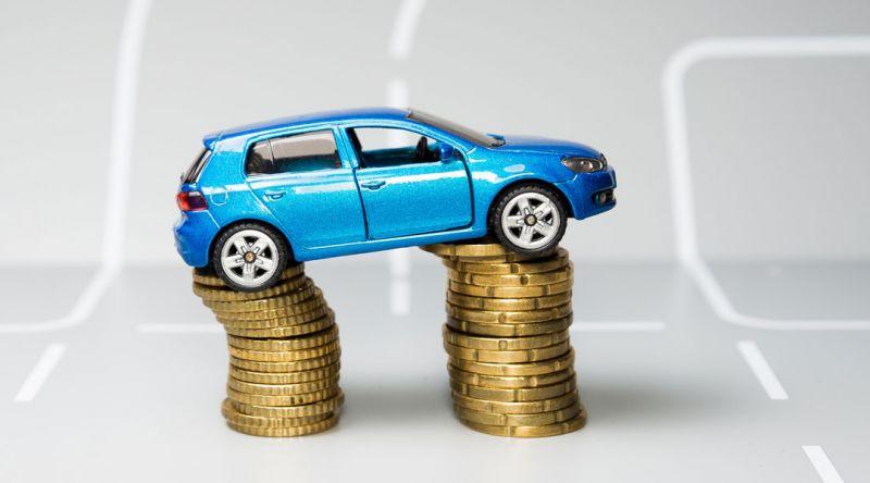 Da Pala Assicurazioni Nuoro offerta assicurazione auto. Cosa aspetti passa a trovarci...