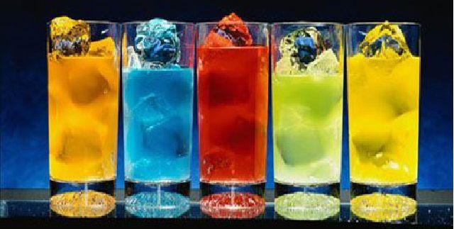 Il Portico Lounge Bar - Scopri le novità di luglio