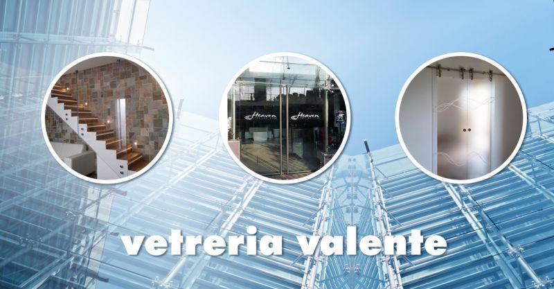 offerta vetreria artigiana marino provincia - intervento riparazione vetri marino provincia
