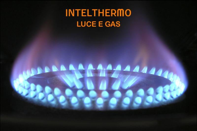 offerta consumi luce e riscaldamento-promozione sconto personalizzato su uso corrente elettrica