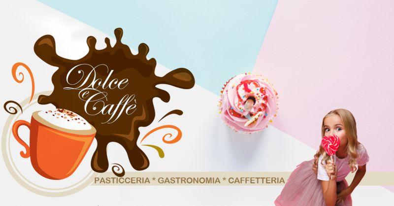 Offerta pasticceria bar Salerno - Occasione vendita prodotti pasticceria professionale Salerno