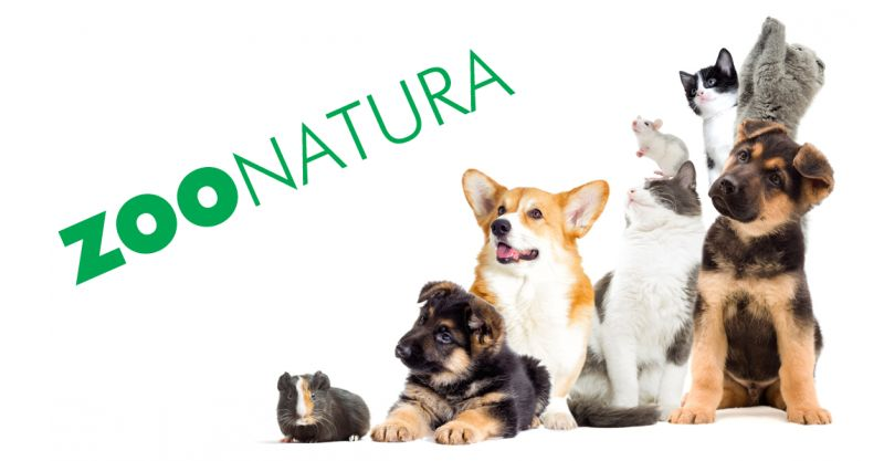 offerta negozio per animali umbertide - promozione zoonatura umbertide