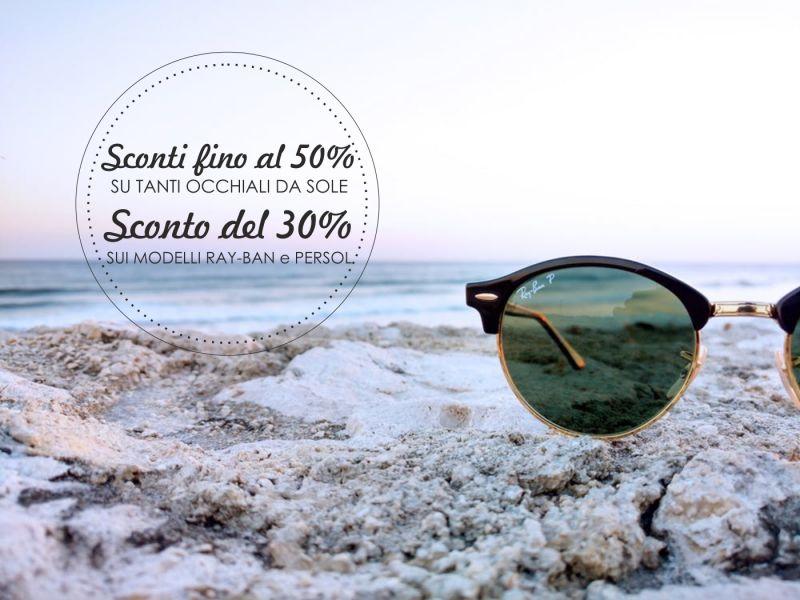 offerta occhiali da sole meta prezzo-promozione occhiali rayban scontati