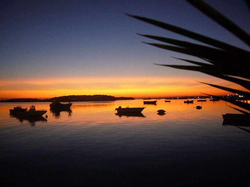 Last Minute Luglio case vacanza nel Salento-Offerte case vicino al mare salentino-torrelapillo