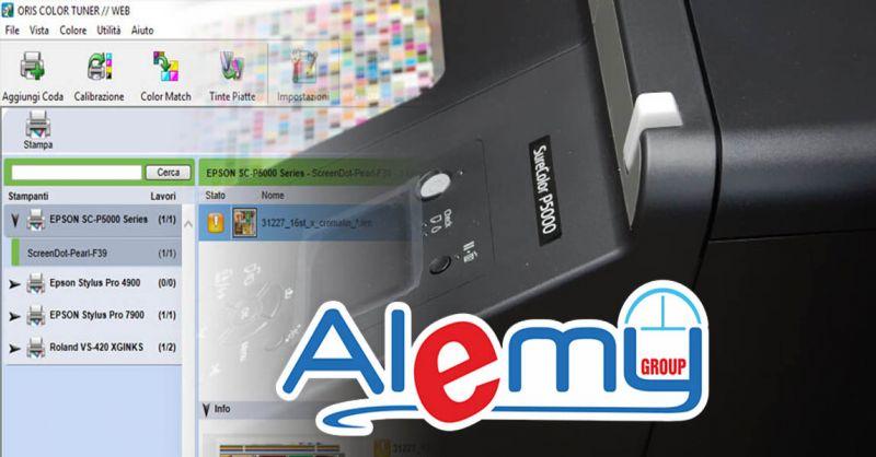 offerta riparazione stampanti Anzio - occasione assistenza tecnica stampante problema tecnico
