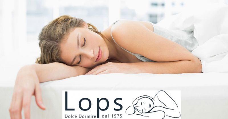 offerta vendita materassi ortopedici e anatomici - occasione vendita rete letto elettrica Roma