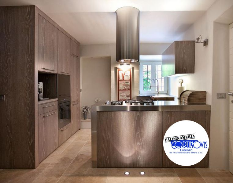 offerta cucine su misura arredamento-promozione realizzazione cucine personalizzate
