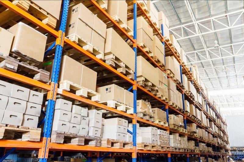 Offerta vendita imballaggi in cartone ondulato -Promozione produzione scatole e bancali Mantova