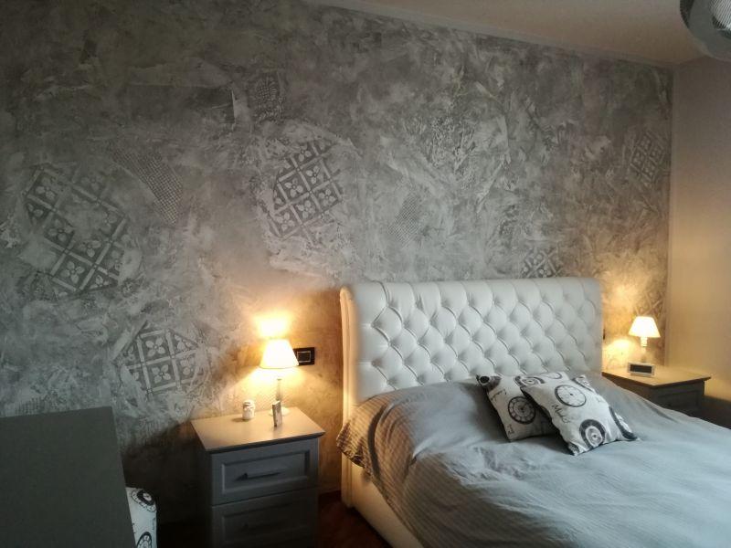 Offerta Decoratore Finiture e pitture decorative - Promozione Decorazioni per interni Verona