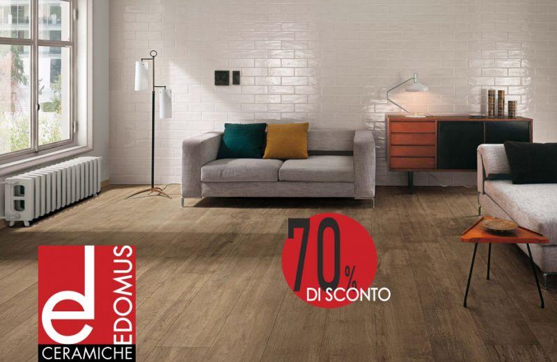 offerta gres porcellanato effetto legno-promozione rivestimento pavimenti gres porcellanato