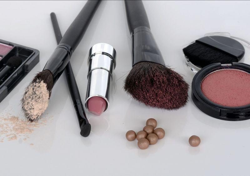 offerta cosmetici scontati-promozione tinte bioscalin nutri color