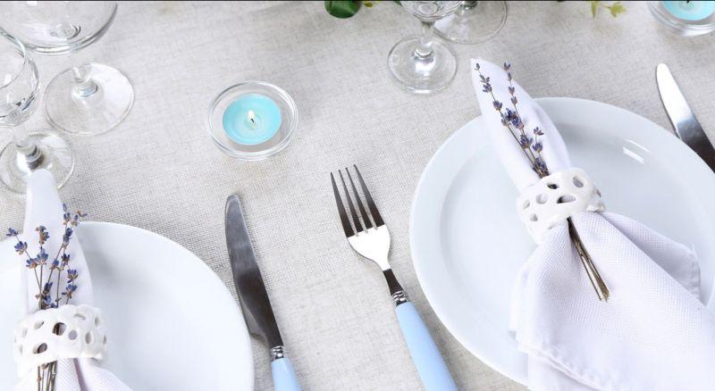 LE CUPOLE è un ristornate che serve specialità di pesce e di terra tipiche della tradizione!
