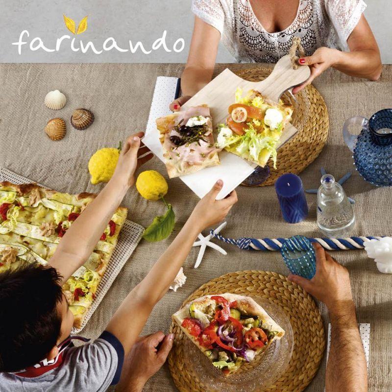PIZZA DA ASPORTO SAN BENEDETTO DEL TRONTO