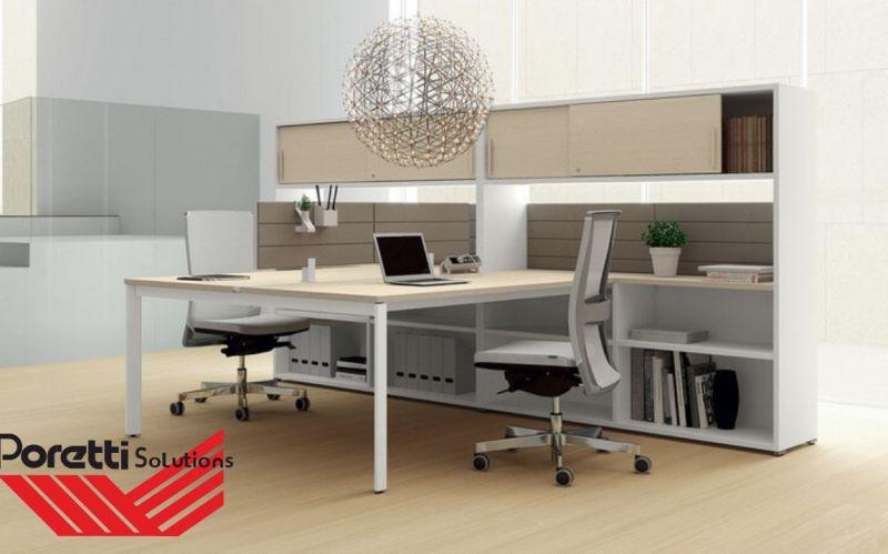 offerta oxi arredamento per ufficio versatile-promozione oxi arredamento operativo per ufficio