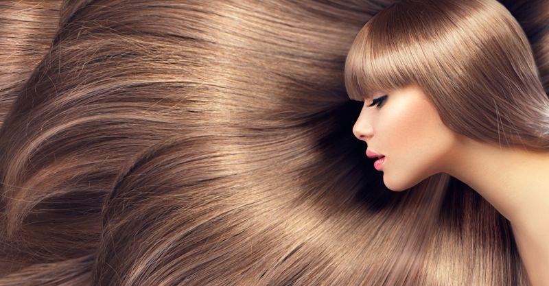offerta trattamenti benessere capelli - promozione trattamenti capello personalizzati