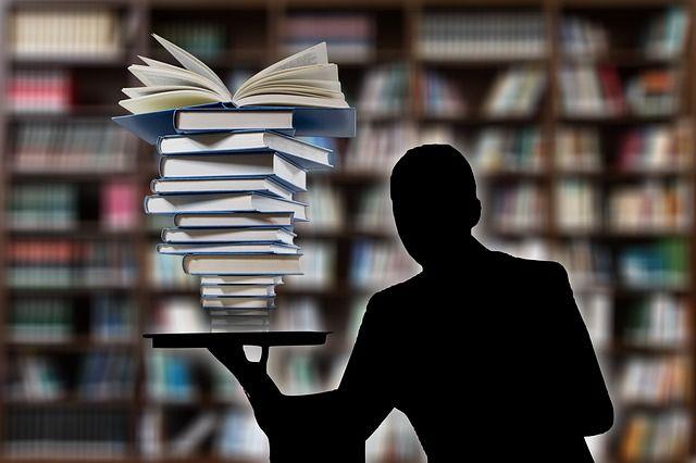 Foderare i libri scolastici a Trepuzzi- Promozione foderare libri scolastici a prezzi modici
