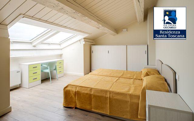 Offerta Cohousing studenti universitari - Offerta Condivisione appartamento tra studenti Verona