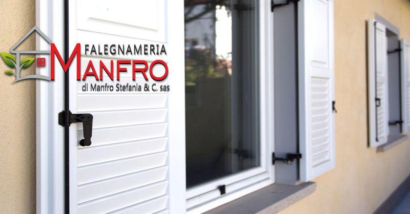 offerta porte interne e portoncini blindati vicenza - occasione restauro balconi vicenza