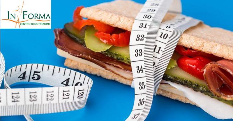 offerta prodotti dietetici liposuxten Roma - occasione Liposuxten perdere peso Latina
