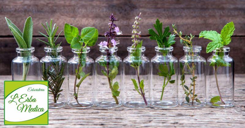 offerta oli essenziali aromaterapia Roma - occasione cure naturali Roma fitoterapici