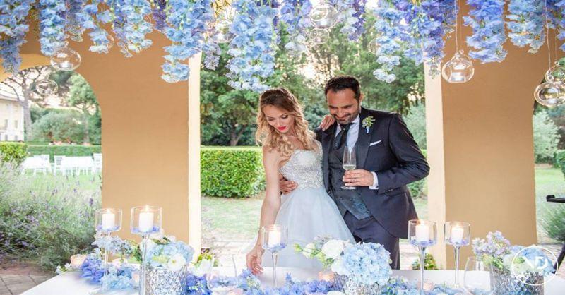 offerta VDimage wedding day Roma - occasione wedding photographers Rome