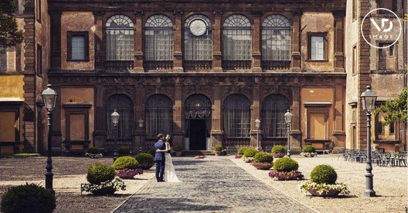 offerta fotogiornalismo per matrimoni Roma - occasione fotografi matrimonio Roma