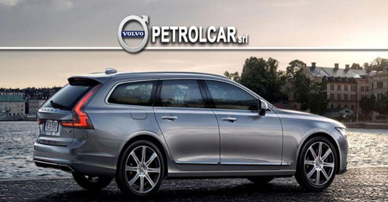 offerta OFFICINA AUTORIZZATA VOLVO Roma - occasione centro assistenza riparazione Volvo Roma