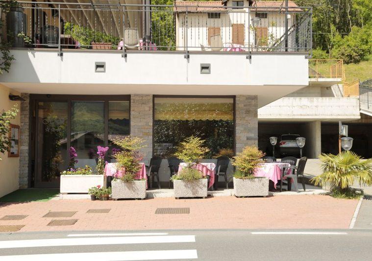 offerta pernottamento camere-promozione soggiorno albergo