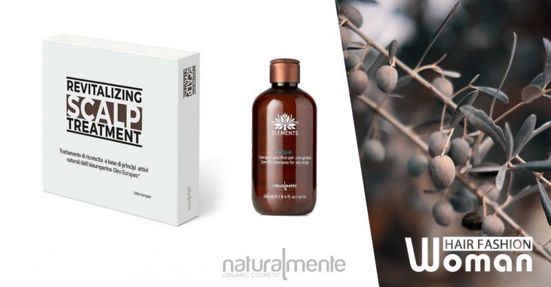 offerta Revitalizing Scalp Treatment - promozione trattamento ricrescita capelli naturale