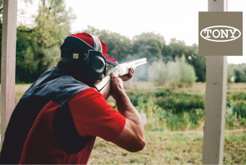 offerta pistole sportive-promozione fucili per la caccia