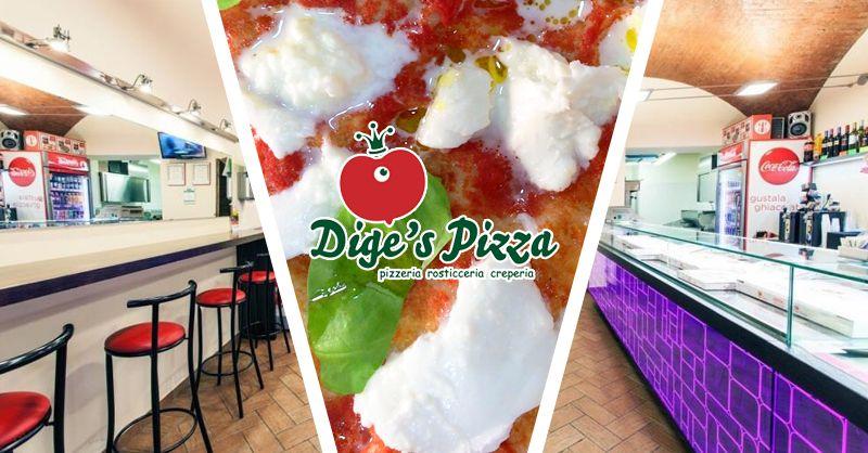 offerta pizza al taglio todi centro - promozione pizzeria d'asporto todi centro