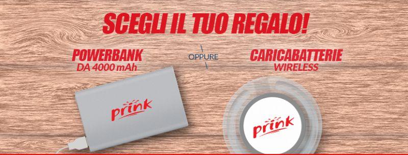 Sconto cartucce toner HP EPSON SAMSUNG CANON COMPATIBILI Bari offerta stampanti PRINK offerta