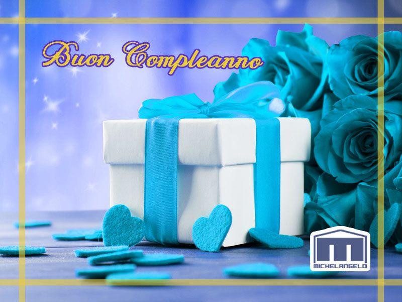 offerta compleanno in suite per due - promozione suite con piscina terni - hotel michelangelo