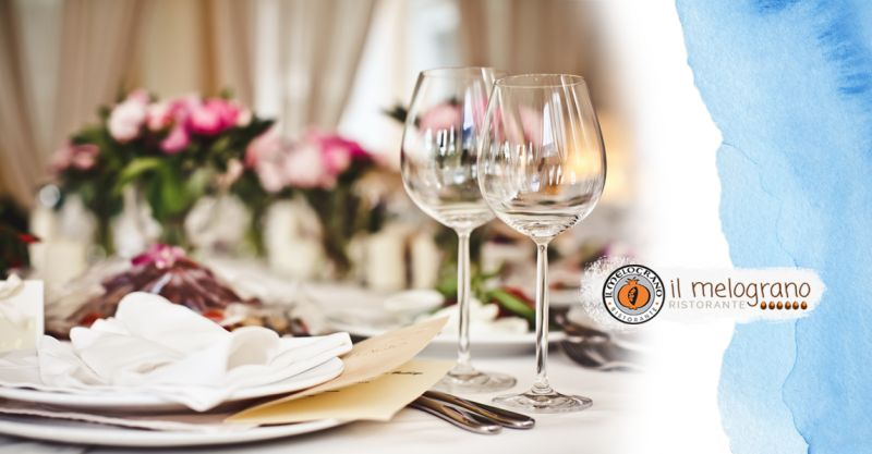 offerta menu alla carta ferragosto conveniente - promzione sconto su menu alla carta ristorante