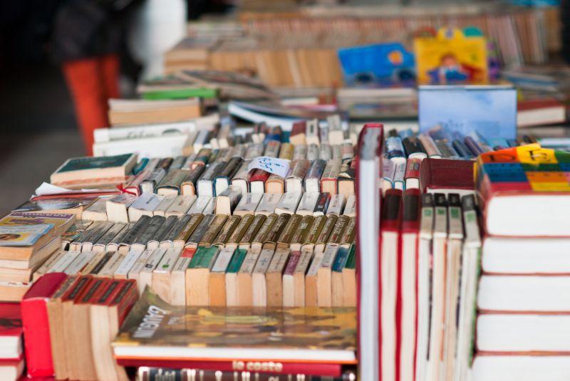 leggere libri libreria alterocca