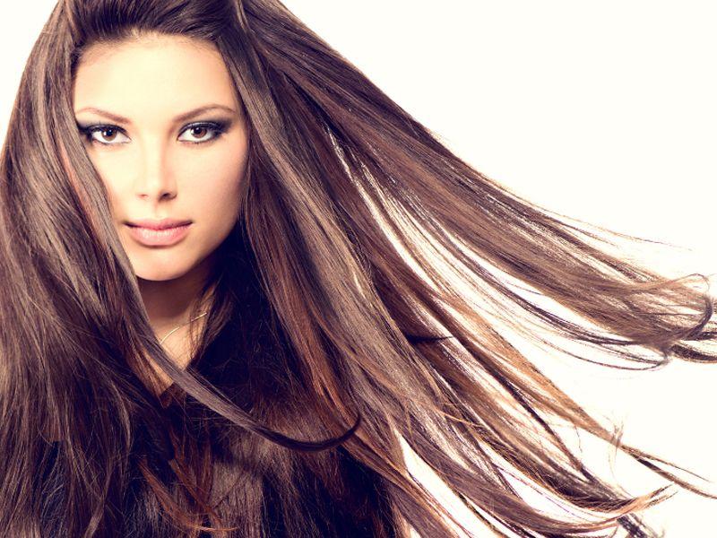 offerta promozione shampoo trattamento lisciante fhyto selargius