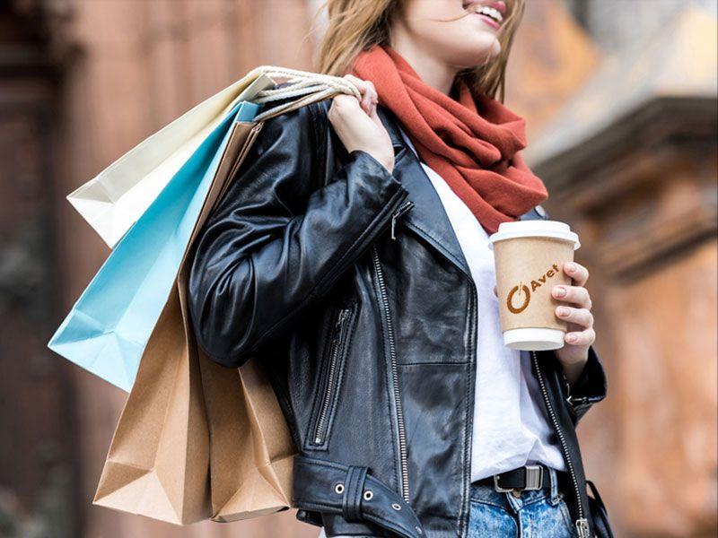 offerta acquisto fornitura caffe - promozione vendita caffe illy mitaca lavazza