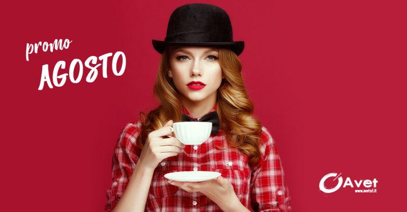 offerta vendita distribuzione caffe - promozione vendita caffe distributori automatici